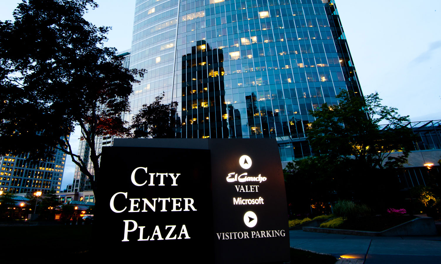 CITY_CENTER_PLAZA_property_SMALL1