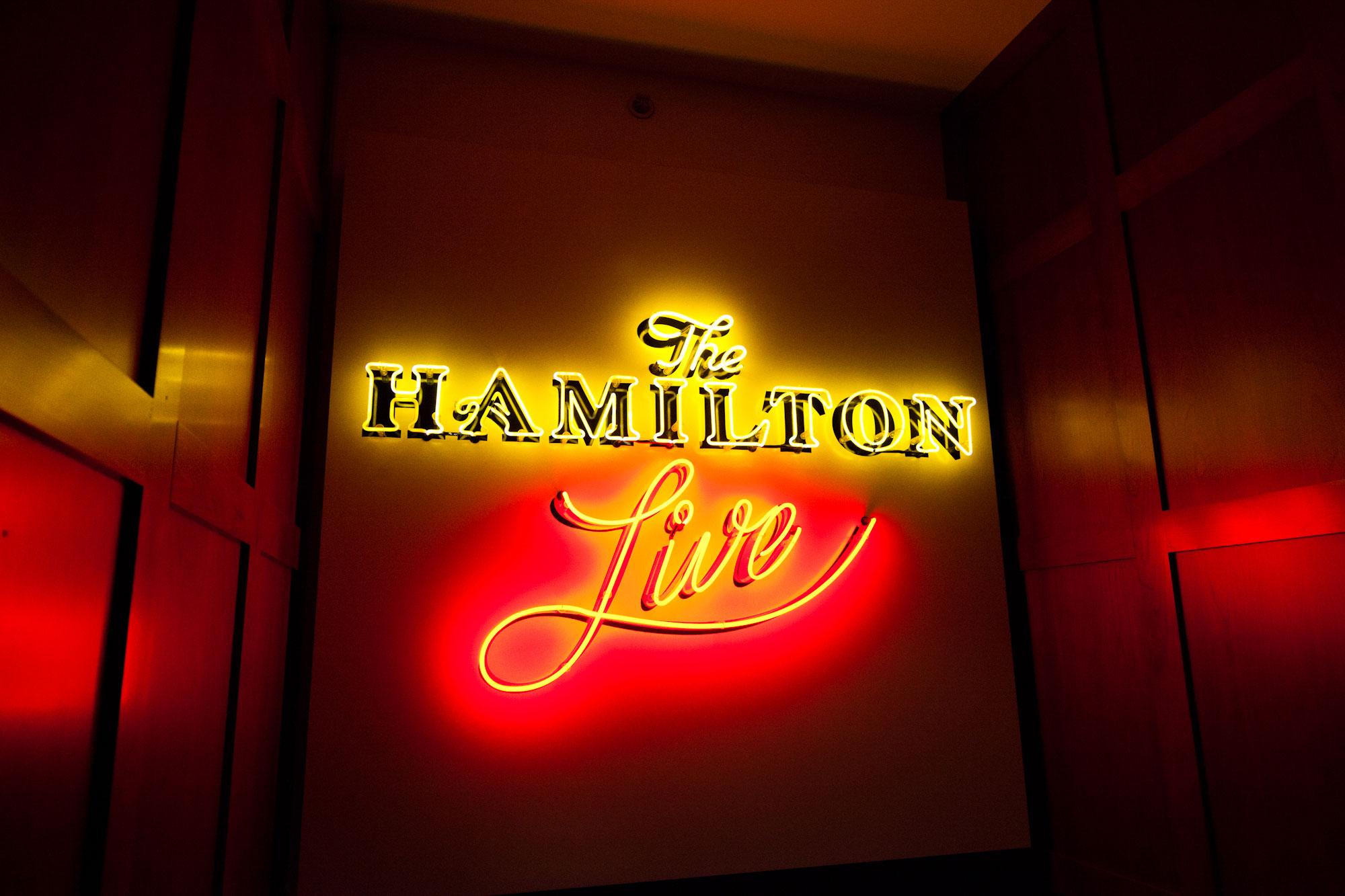 HAMILTON_neighborhood_SMALL1