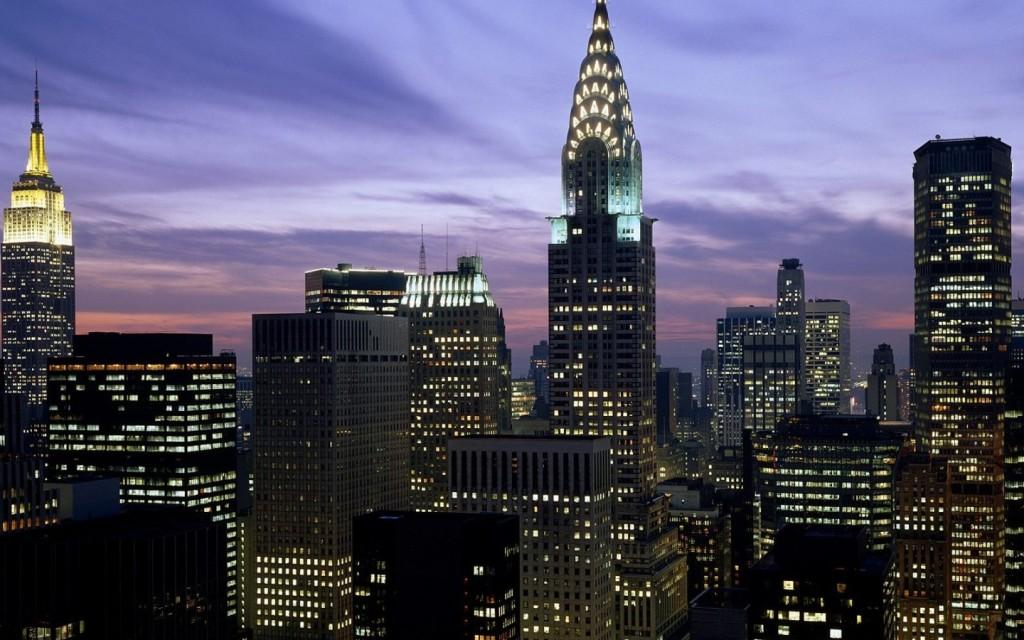 new-york-city-skyline-at-night-1440x900