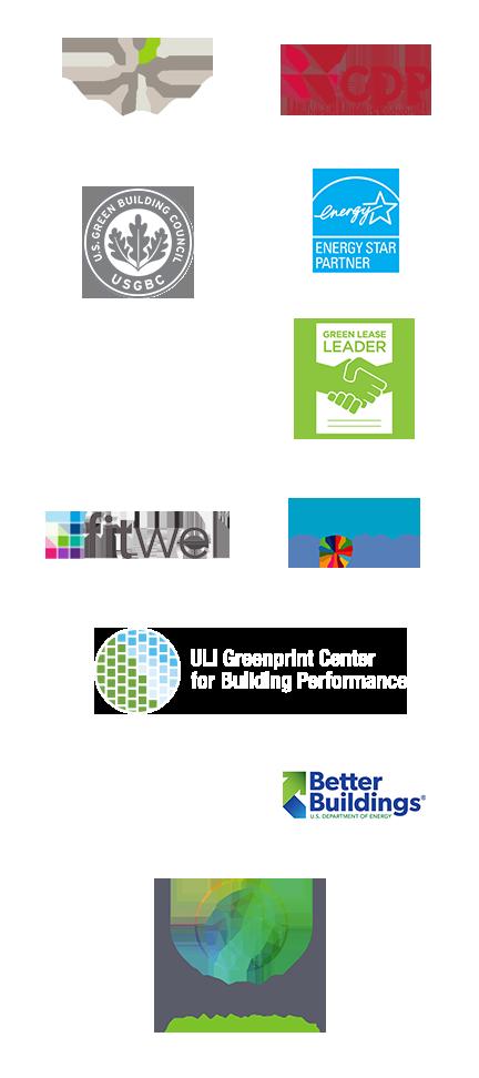 CWP-Partner-Logos_All